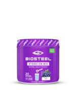 BIO STEEL BIOSTEEL 140G HYDRATION MIX