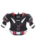 Bauer Hockey BAUER S18 NSX JR SHOULDER PADS