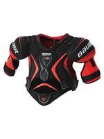 Bauer Hockey BAUER S20 VAPOR X2.9 SR ÉPAULETTES