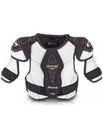 CCM Hockey CCM TACKS 1052 JR ÉPAULETTES