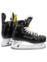 Bauer Hockey BAUER SUPREME S29  SKATES