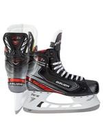 Bauer Hockey BAUER BTH19 VAPOR X2.9 PATINS