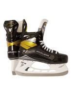 Bauer Hockey BAUER BTH20 SUPREME 3S SR SKATE