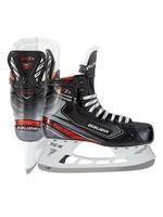 Bauer Hockey BAUER BTH20 VAPOR X2.9 PATINS