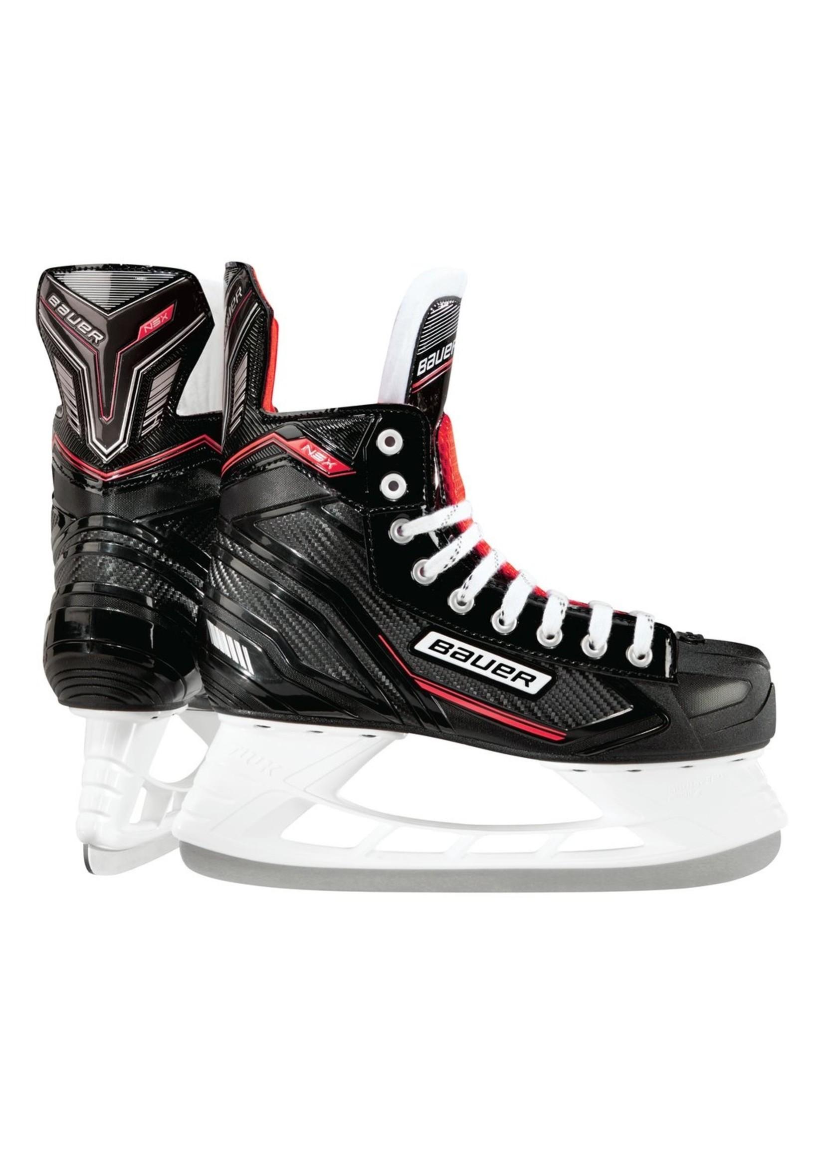 Bauer Hockey BAUER NSX JR PATINS
