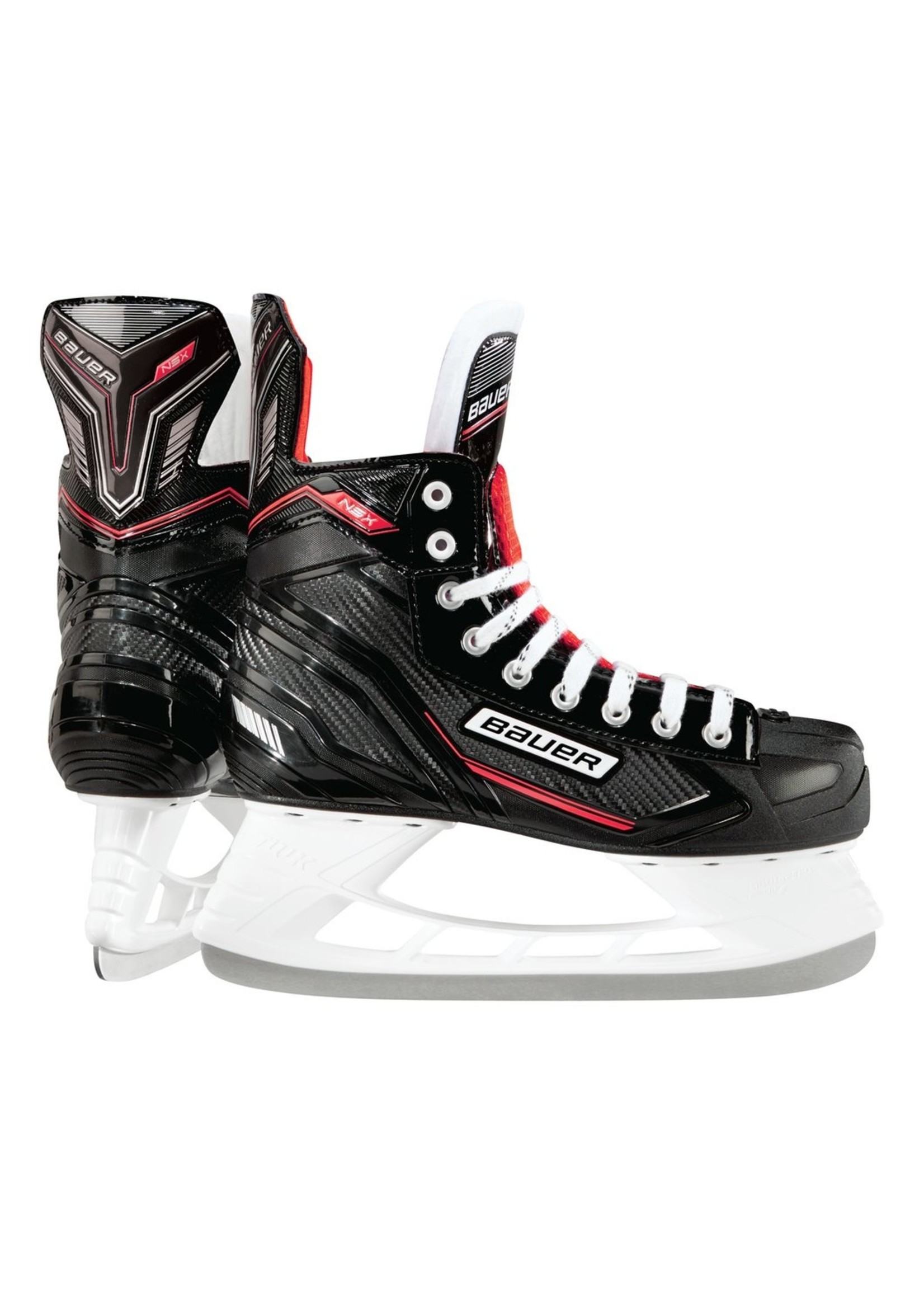 Bauer Hockey BAUER NSX JR SKATES