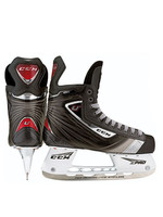 CCM Hockey CCM U+ 08 JR PATINS