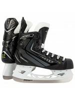 CCM Hockey CCM RIBCOR 42K PUMP ICE JR PATINS