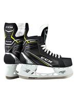 CCM Hockey CCM TACKS 9050 JR PATINS