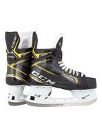CCM Hockey CCM SUPER TACKS 9370 JR SKATES