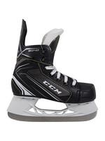 CCM Hockey CCM TACKS 9040 YTH PATINS