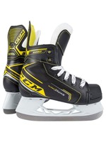 CCM Hockey CCM PATINS  SUPER TACKS 9350 YTH
