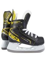 CCM Hockey CCM SUPER TACKS 9350 YTH SKATES