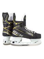 CCM Hockey CCM SUPER TACKS 9380 YTH SKATES