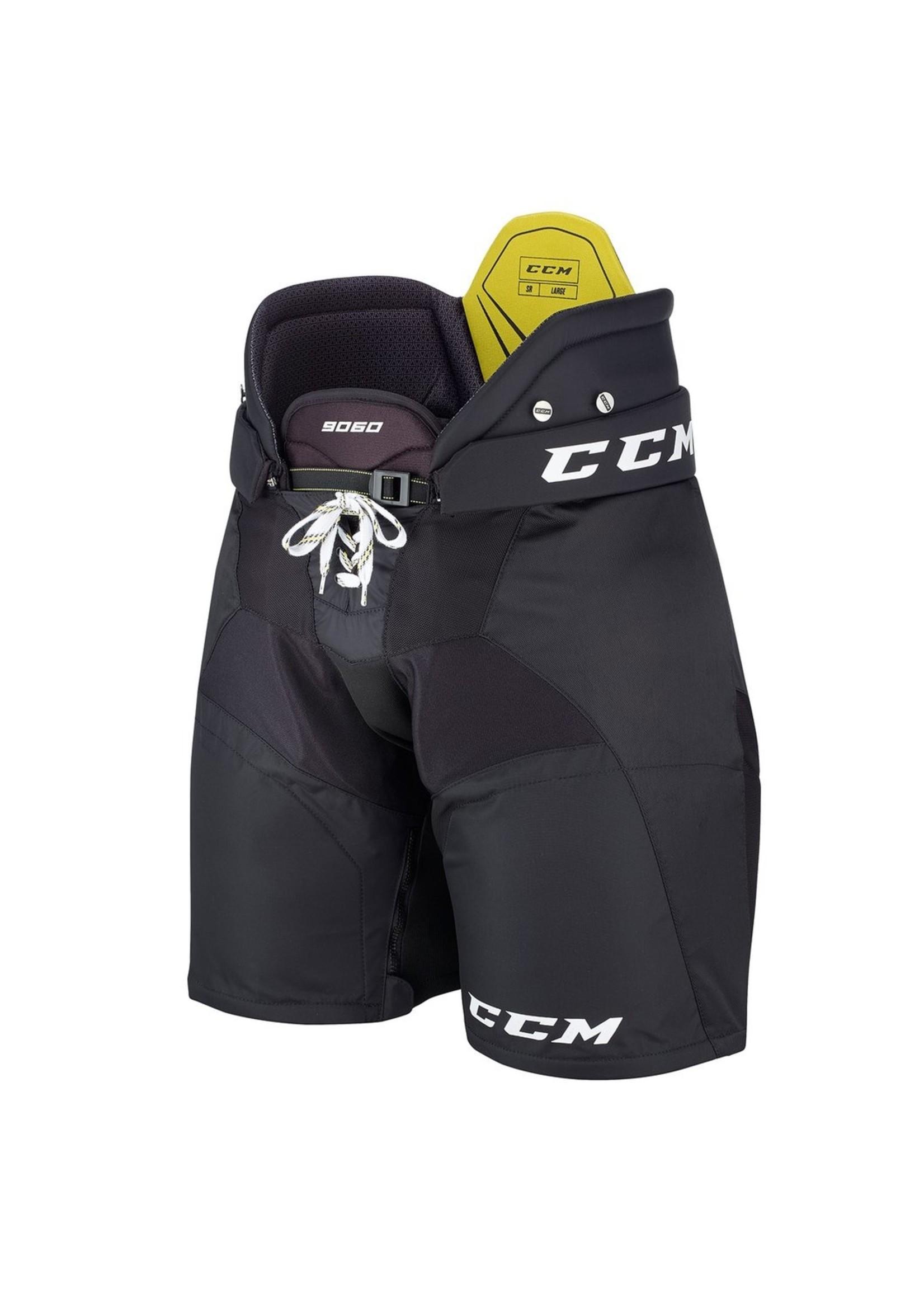 CCM Hockey CCM TACKS 9060 JR PANTALONS