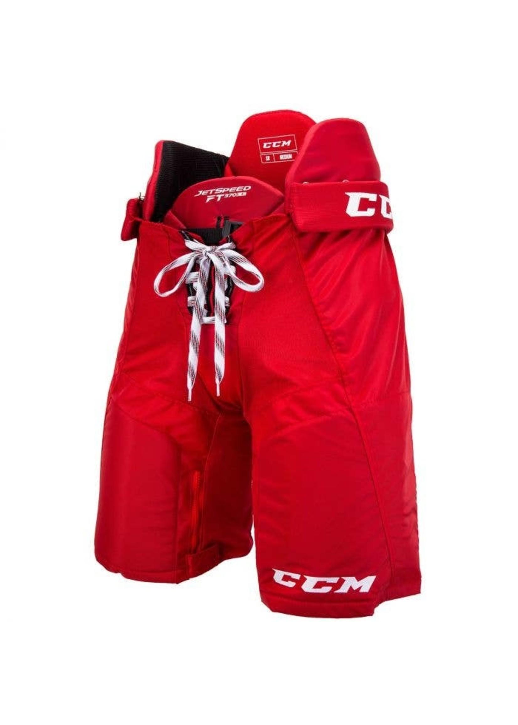 CCM Hockey CCM JETSPEED FT370 SR PANTS