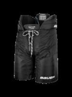 Bauer Hockey BAUER NEXUS N7000 JR PANTS