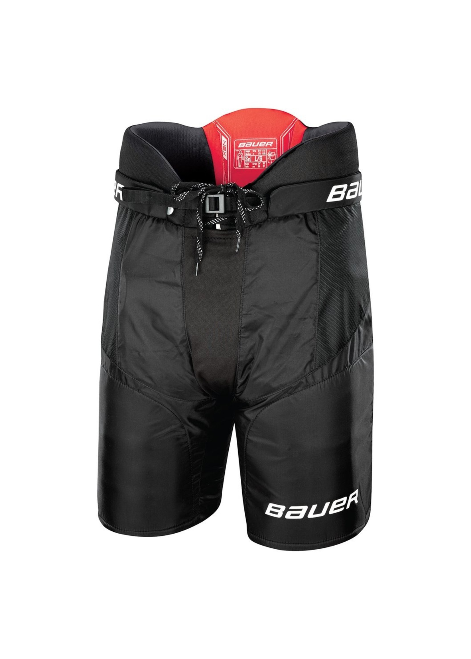Bauer Hockey BAUER S18 NSX JR PANTALONS