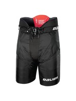 Bauer Hockey BAUER S19 NSX YTH PANTS