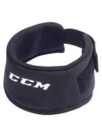 CCM Hockey CCM NG600 NECK GUARD