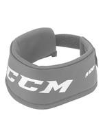 CCM Hockey CCM NGR 100 NECK GUARD