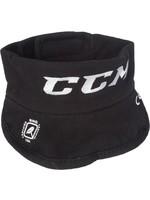 CCM Hockey CCM RBZ 500 NECK GUARD