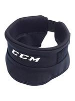 CCM Hockey CCM NG900 NECK GUARD