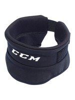 CCM Hockey CCM NG900 PROTECTION COU