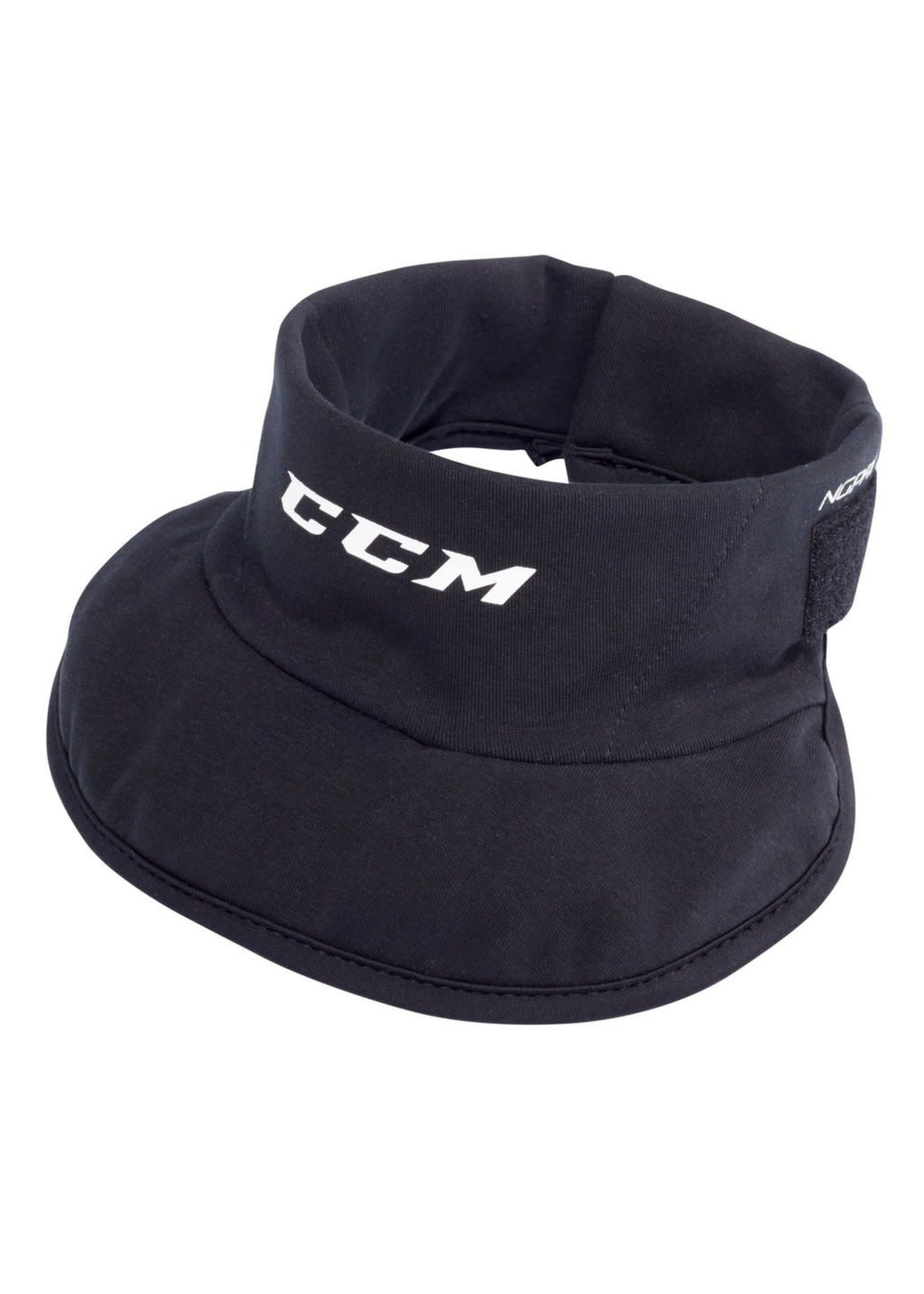 CCM Hockey CCM NGPRO JR NECK GUARD
