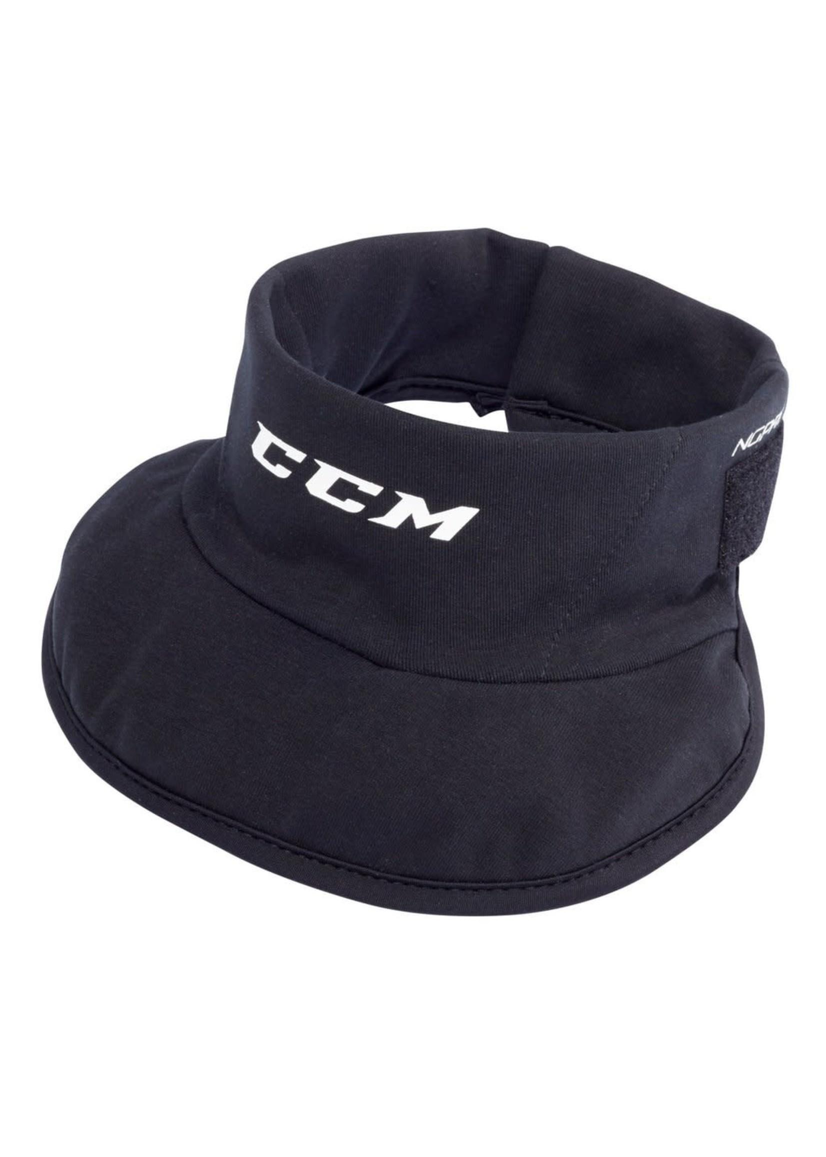 CCM Hockey CCM NGPRO JR PROTECTION COU
