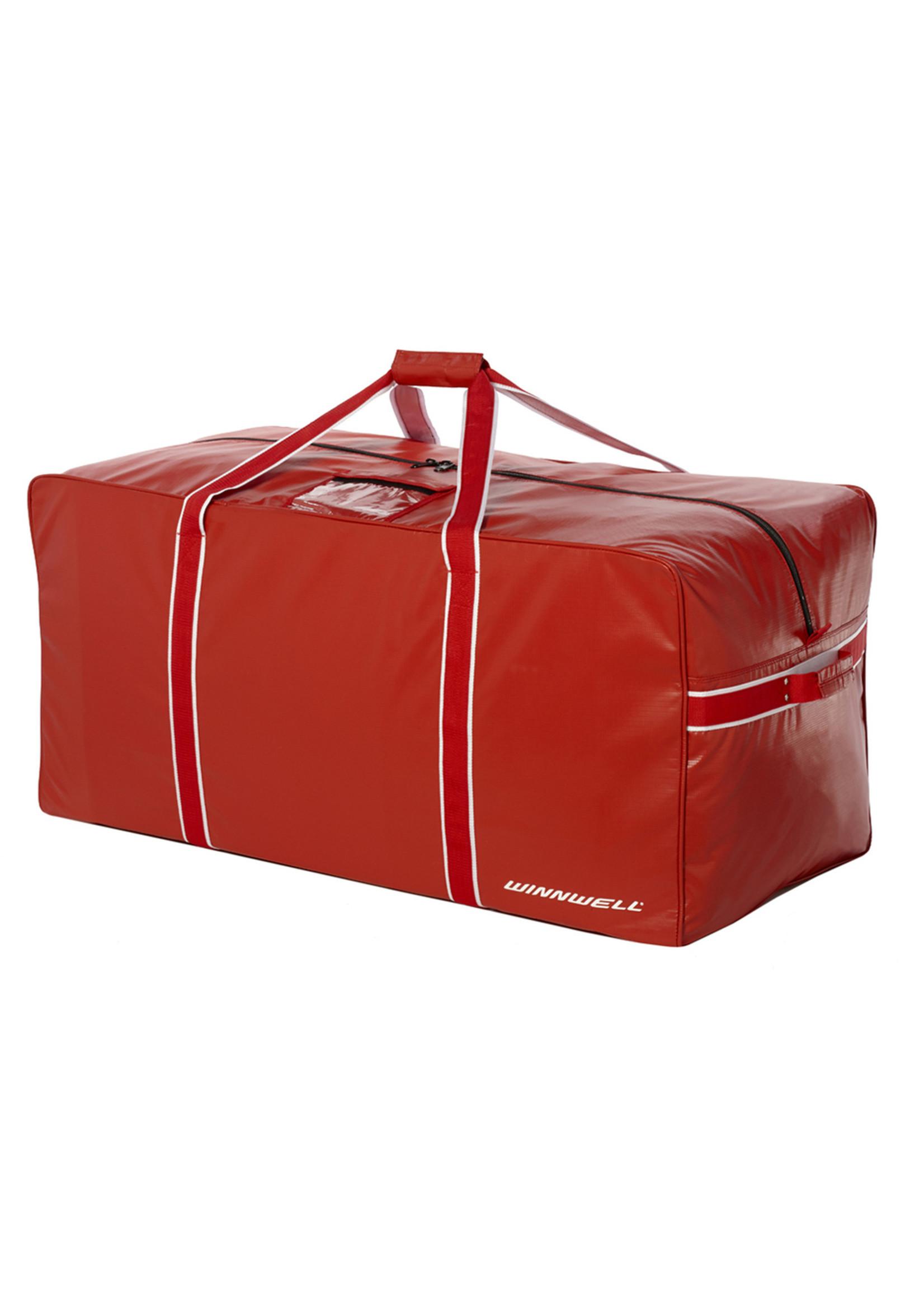 WINNWELL WINNWELL CLASSIC TEAM CARRY JR HOCKEY BAG