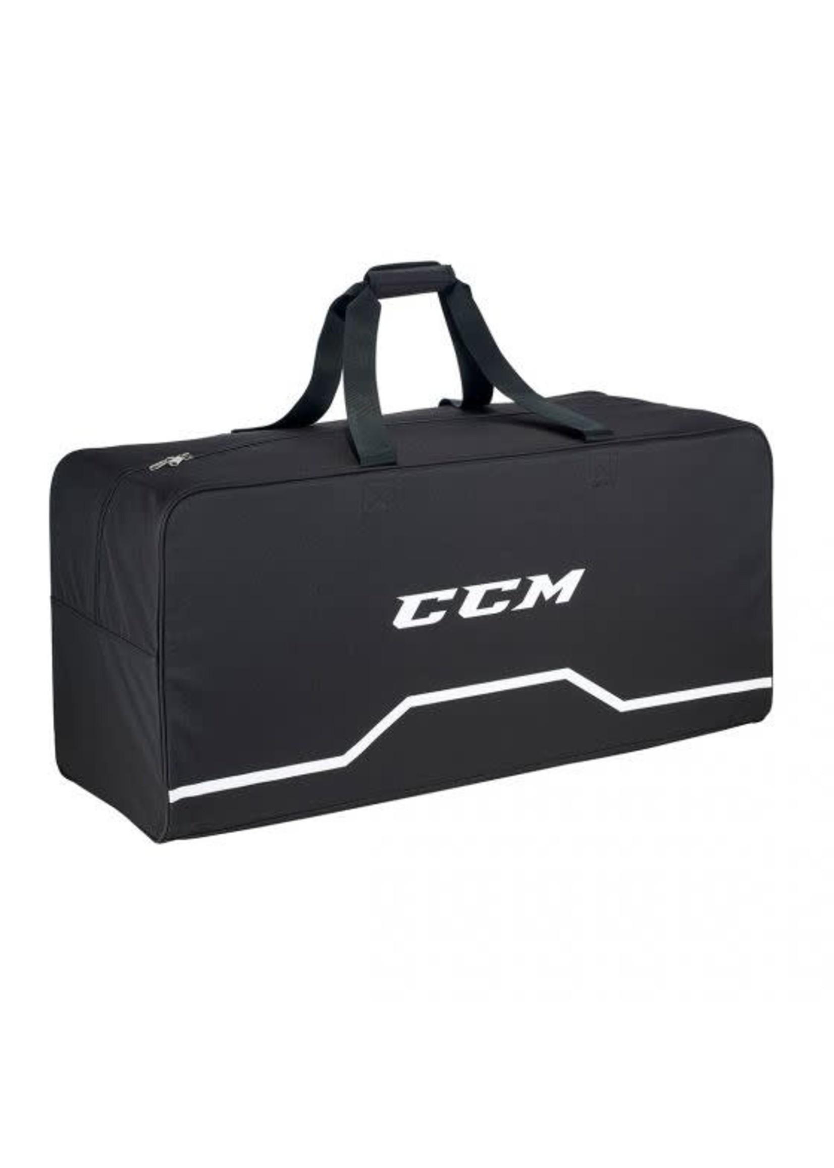 CCM Hockey CCM EBP310 HOCKEY BAG