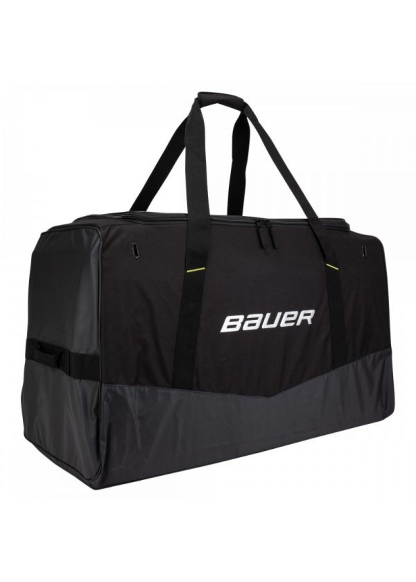 Bauer Hockey BAUER S19 CORE CARRY HOCKEY BAG