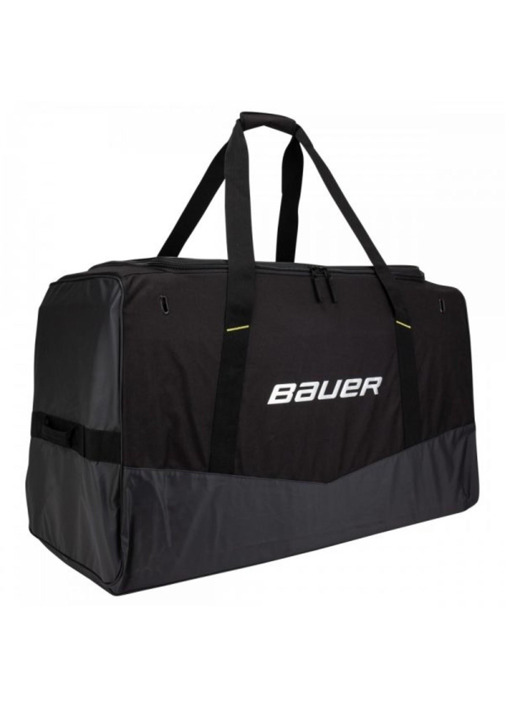 Bauer Hockey BAUER S19 CORE CARRY SAC HOCKEY