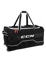 CCM Hockey CCM EBP370 WHEELED HOCKEY BAG