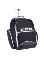CCM Hockey CCM EBP390 ROULETTE SAC HOCKEY