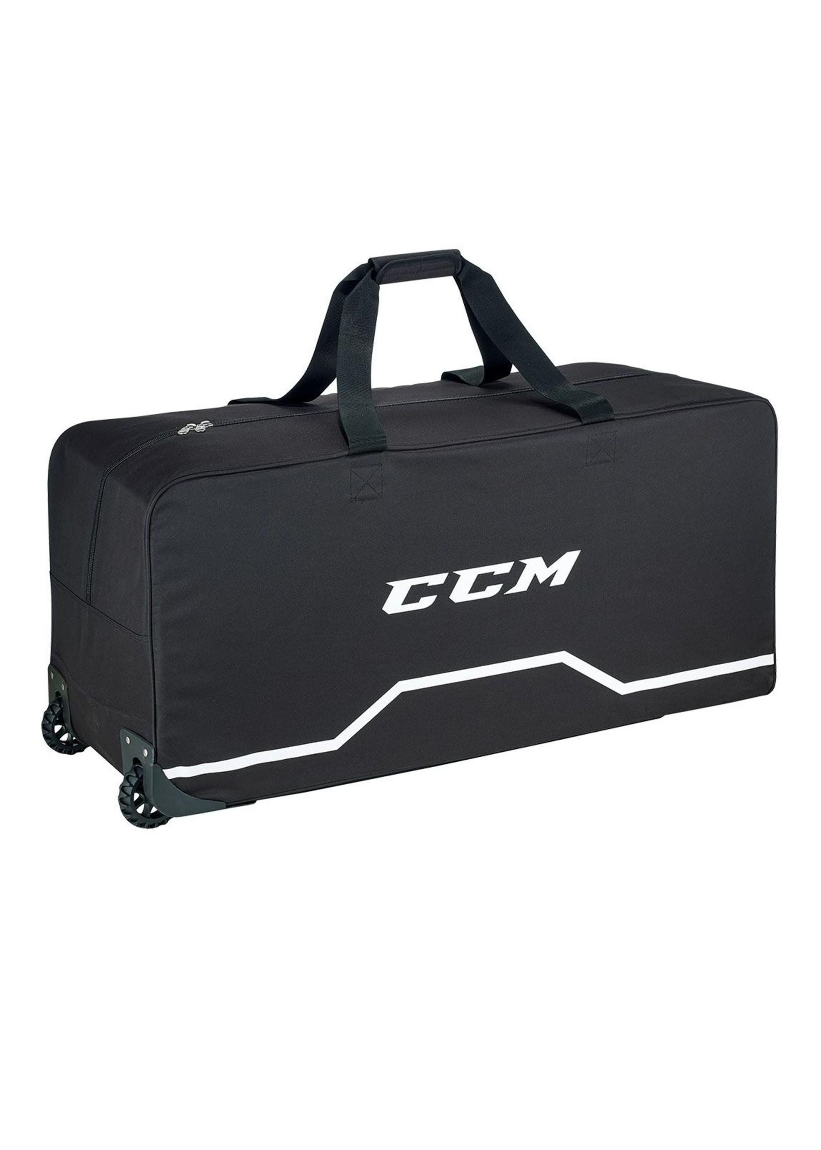 CCM Hockey CCM EBP320 ROULETTE SAC HOCKEY