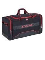 CCM Hockey CCM EBP350 CARRY HOCKEY BAG