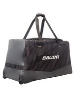 Bauer Hockey BAUER S19 CORE WHEELED SAC HOCKEY