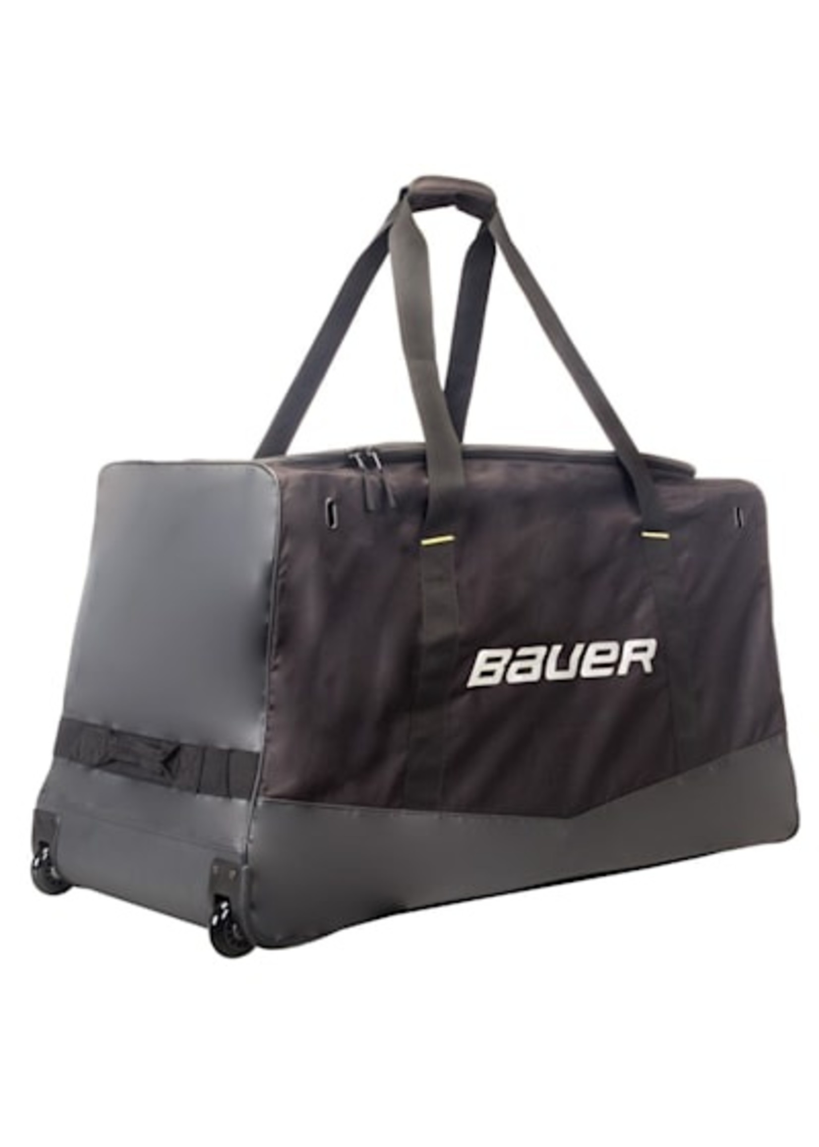 Bauer Hockey BAUER S19 CORE WHEELED HOCKEY BAG