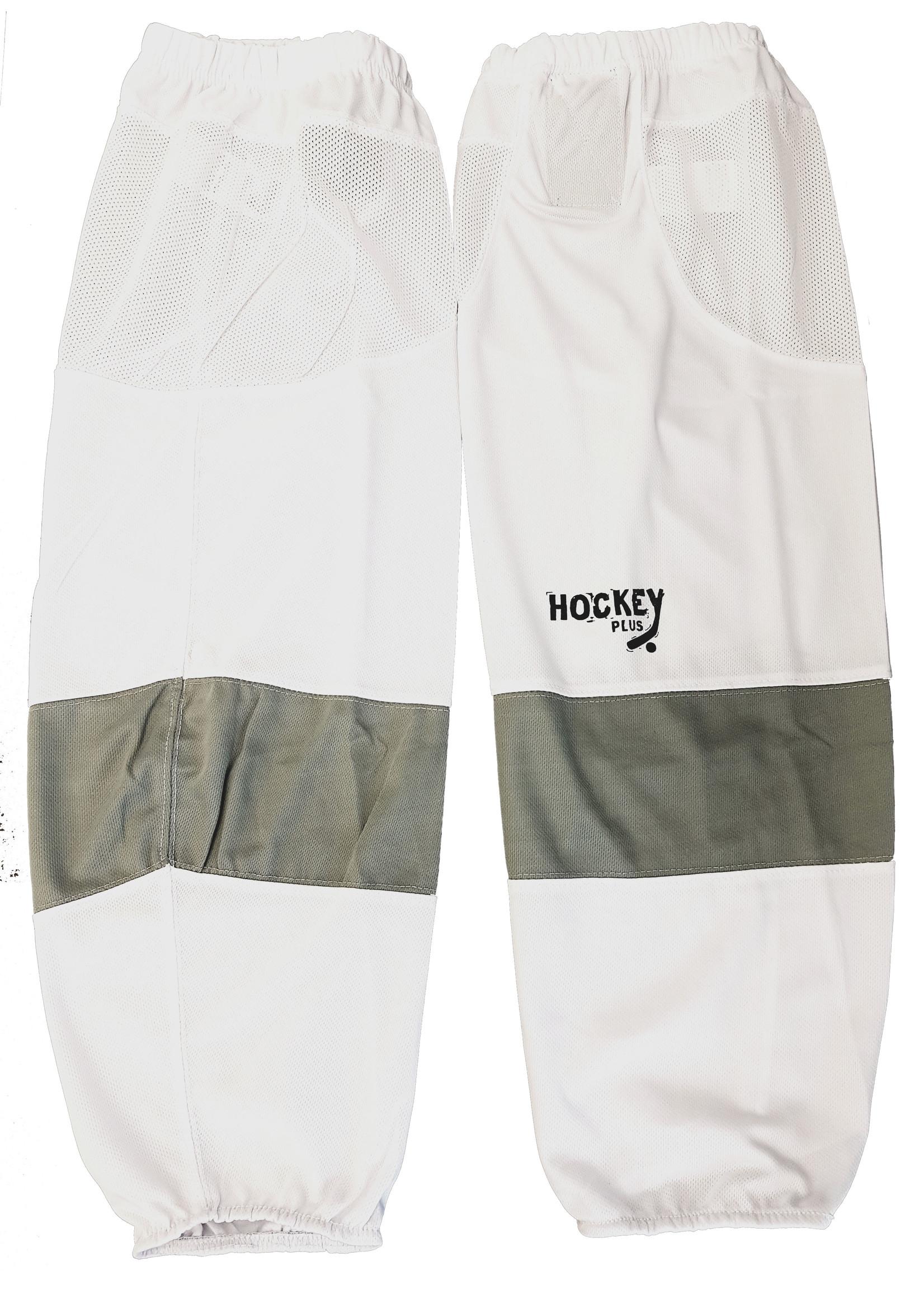 HOCKEY PLUS EDGE HOCKEY SOCKS