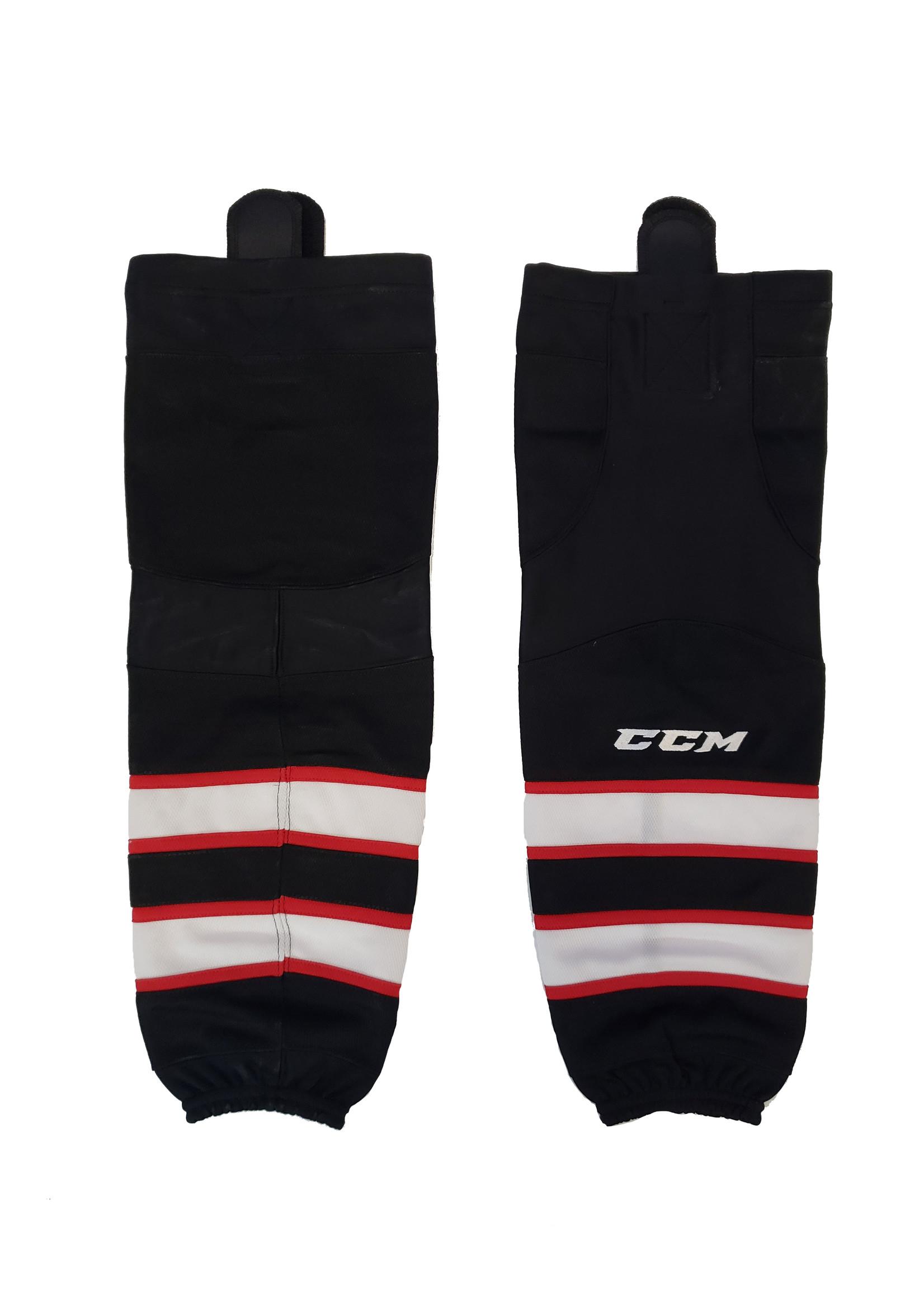 CCM Hockey CCM CUSTOM GARAGA HOCKEY SOCKS