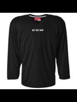 CCM Hockey CCM 5000 CHANDAIL DE PRATIQUE HOCKEY JR