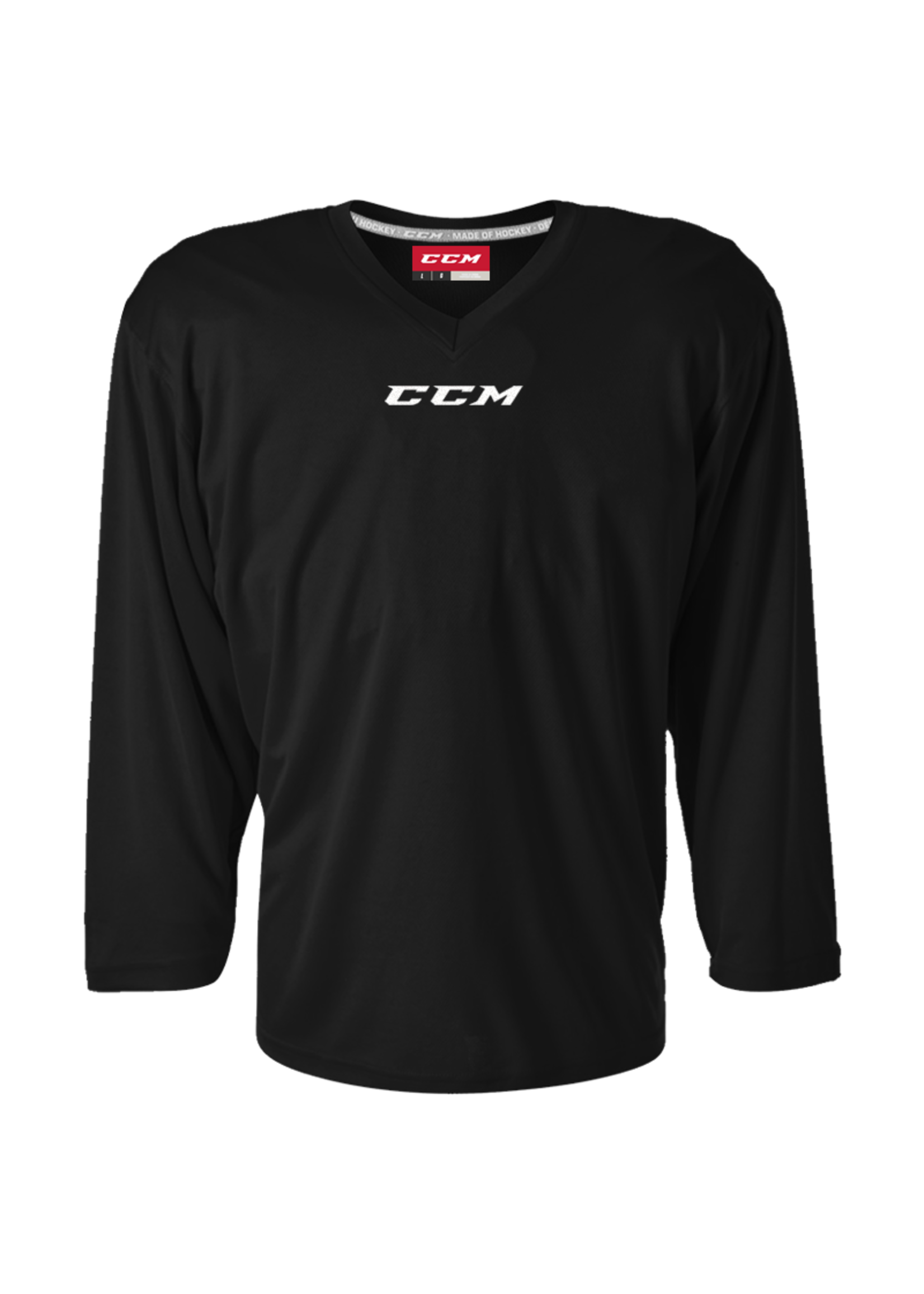 CCM Hockey CCM 5000 HOCKEY PRACTICE JERSEY JR