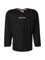 CCM Hockey CCM 5000 HOCKEY PRACTICE JERSEY SR