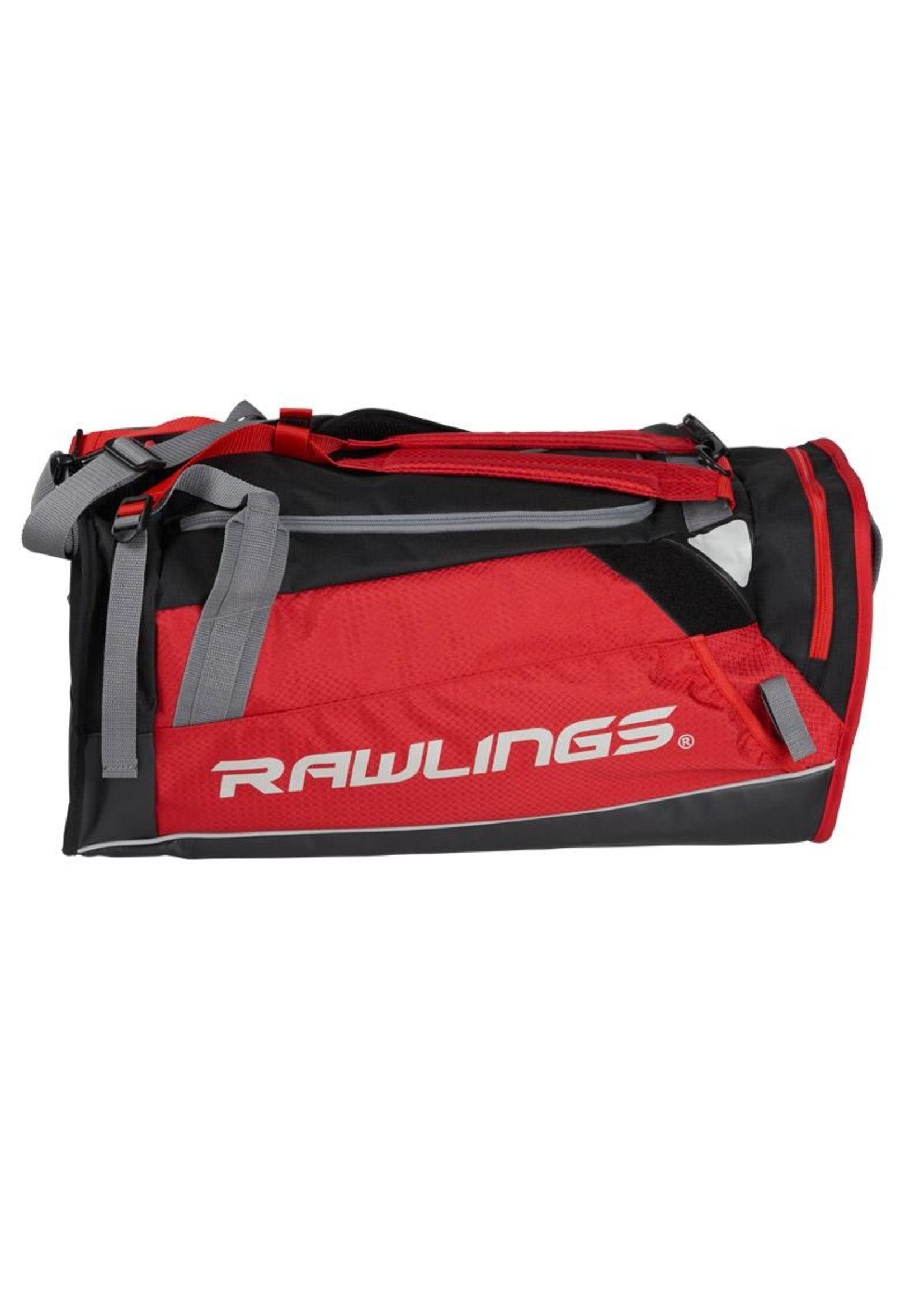 Rawlings RAWLINGS R601 SAC