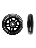 ROLLERBLADE ROLLERBLADE 84MM/84A SG7 ROUES