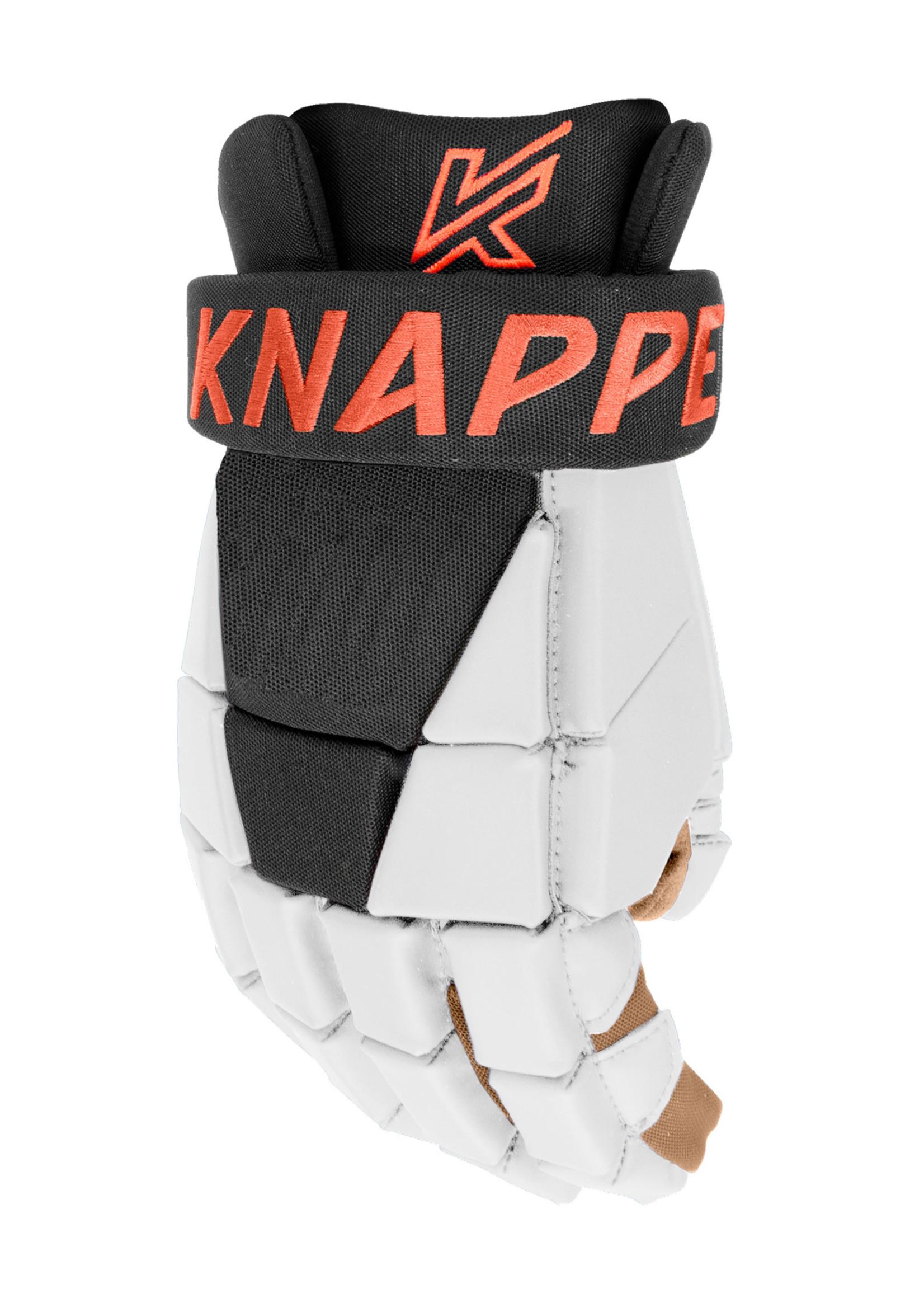 Knapper KNAPPER AK3 SR GANTS
