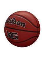 "WILSON WILSON BALLON BASKET CROSS GRIP XG 29.5"""