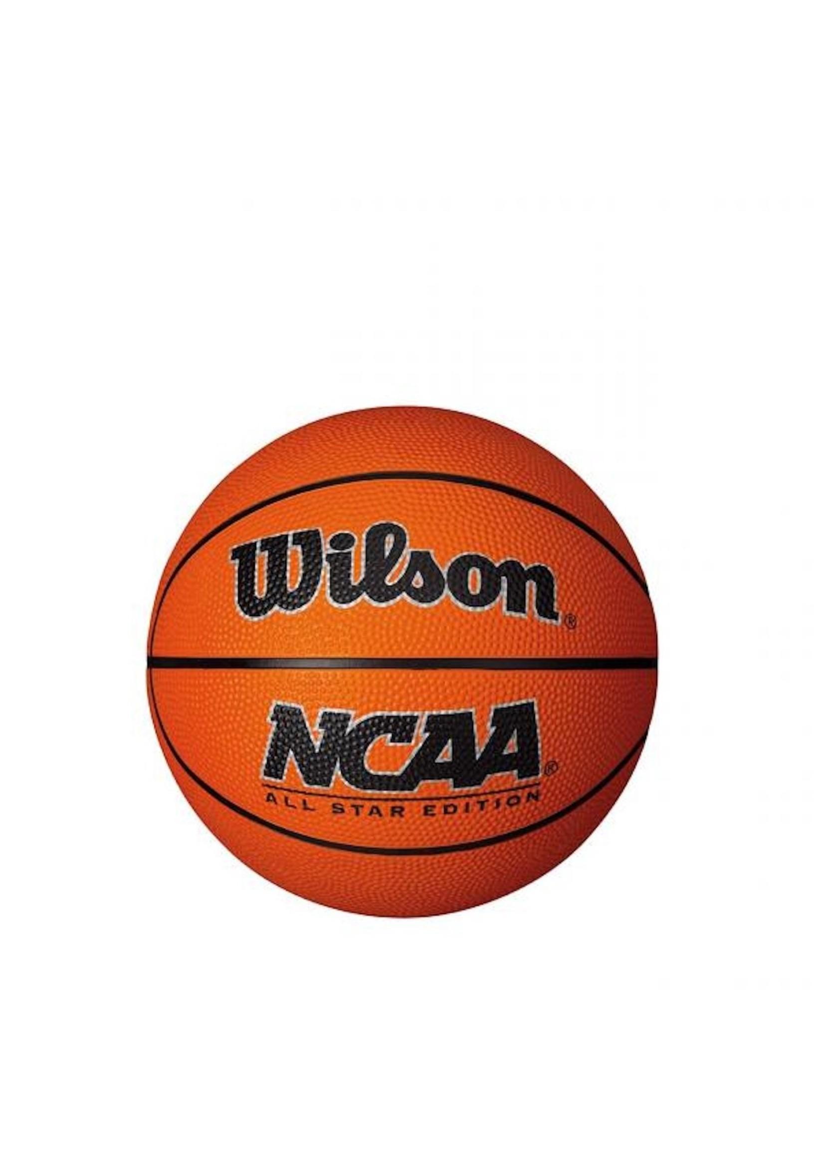 WILSON WILSON BALLON BASKET NCAA MINI TEAM